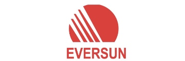 HANGZHOU EVERSUN FASHION CO., LTD.